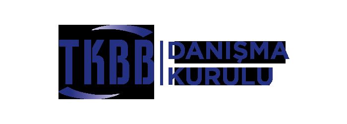 TKBB Advisory Committee